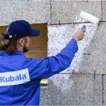 kubala00002
